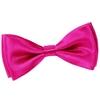 _Noeud-papillon-rose-magenta-dandytouch