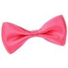 _Noeud-papillon-rose-exotique-dandytouch