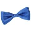 _Noeud-papillon-bleu-roi-dandytouch