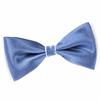 _Noeud-papillon-bicolore-bleu-jean-blanc-dandytouch