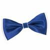 _Noeud-papillon-bicolore-bleu-gitane-blanc-dandytouch