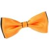 _Noeud-papillon-bicolore-orange-noir-dandytouch