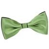 _Noeud-papillon-bicolore-vert-tilleul-noir-dandytouch
