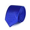 _Cravate-slim-bleu-gitane-homme