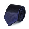 _Cravate-slim-bleu-marine-homme