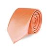 _Cravate-slim-corail-homme