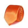 _Cravate-slim-orange-homme