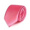 _Cravate-slim-rose-fuchsia-homme
