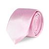 _Cravate-slim-rose-homme