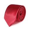 _Cravate-slim-rouge-homme