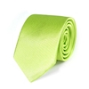 _Cravate-slim-vert-anis-homme