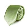 _Cravate-slim-vert-tilleul-homme