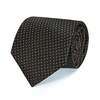 _Cravate-noire-a-pois