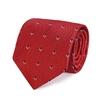 _Cravate-homme-rouge-losanges