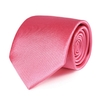 _Cravate-rose-fuchsia-homme