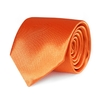 _Cravate-orange-homme