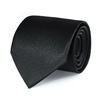 _Cravate-noire-pour-homme
