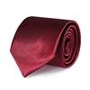 _Cravate-rouge-bordeaux-homme