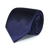 _Cravate-bleu-marine-homme