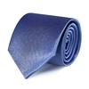 _Cravate-bleu-jean-homme