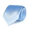 _Cravate-bleu-ciel-homme