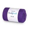 CH-00544_E12-1--_Chaussettes-homme-violet-unies