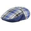 CP-01647_F12-1--_Casquette-plate-tartan-bleu