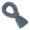 AT-05262_F12-1--_Cheche-coton-gris-ardoise-uni