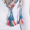 AT-06453_D12-1--_Foulard-fantaisie-bleu