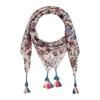 AT-06453_F12-1--_Foulard-fantaisie-femme-fleurs