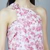 AT-05547_W12-3--_Pareo-coton-fuchsia-marguerites