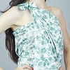 AT-05549_W12-3--_Pareo-femme-vert-floral