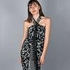 AT-06065_W12-1--_Pareo-batik-noir