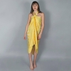 AT-06073_W12-2--_Pareo-batik-femme-jaune