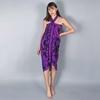 AT-06089_W12-2--_Pareo-plage-violet-etnik