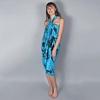 AT-06090_W12-2--_Pareo-batik-femme-bleu-turquoise