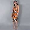 AT-06092_W12-2--_Pareo-femme-fleurs-orange