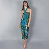 AT-06104_W12-2--_Pareo-femme-toucans-bleu