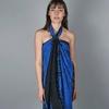 AT-06109_W12-1--_Pareo-femme-bleu-marine