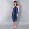 AT-06109_W12-2--_Pareo-franges-bleu-marine