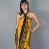AT-06110_W12-1--_Pareo-plage-balinais-jaune