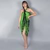 AT-06111_W12-2--_Pareo-plage-balinais-vert