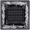 AT-04613_A12-1--_Carre-en-soie-etoile-filante-noir