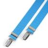 BT-00360_A12-1--_Bretelles-homme-fines-bleu-azur