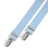 BT-00363_A12-1--_Bretelles-fines-bleu-ciel