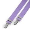 BT-00367_A12-1--_Bretelles-fines-lavande-croisillon-cuir