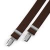 BT-00368_A12-1--_Bretelles-fines-marron-chocolat