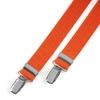 BT-00370_A12-1--_Bretelles-fines-x-orange-uni