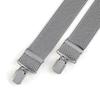 BT-00343_A12-1--_Bretelles-gris-argent