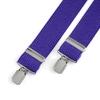 BT-00351_A12-1--_Bretelles-violet-indigo